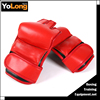 professional training custom made mma gloves