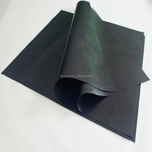 Professional viton/fluoro/silicone/FKM/VCM/NBR/HNBR/EPDM/SBR rubber floor mat rubber sheet rubber pad in various use