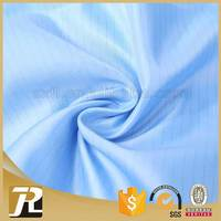 Factory price Solid low price viscose fabric properties