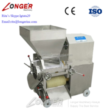 Fish Bone Removing Machine/Fish Meat Bone Separator/Fish Bone Remover