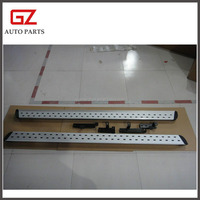 running board,foot plate auto tuning parts for MAZDA CX-5
