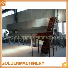 Peanuts Grading /Peanut Sorting machine Sorting machine Nut fruit Grading