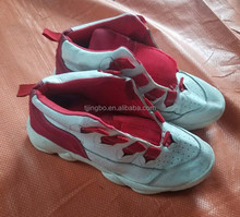 used children sports shoes for sale