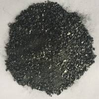 Calcined anthracite 90-95%