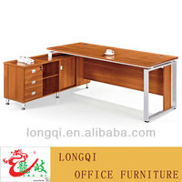 2013 high quality hot sell beijing office furniture