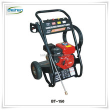 Best Sell 6.5HP 150Bar Cleaning Machine Cleaning Equipment Car Washing Equipment With Prices