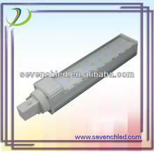 13w led ceiling module,32W 2D/CFL/PL/Circle/Ring tube tube replacement