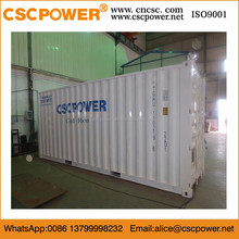 cold room negative with lowest price