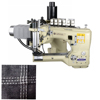 MS-3580 sewing machine price jeans industrial sewing machine