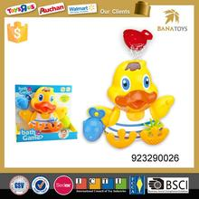 Big discount Baby Duck Bath Toy For Kids