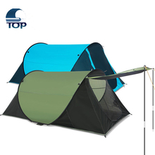 Four Room 15 Person Large Luxury Family Camping Tent -Skype sxtopsales4 for the 2016 big promotion