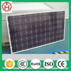 high efficiency cheap solar panel best price per watt pv solar panel 250w