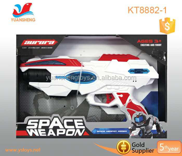 funny simulation game newest child toy mini flare gun for sale