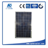 200W poly solar panel for Roof of house and industry