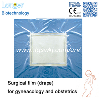 first aid for a puncture wound infected wound treatment Asia Alibaba Obstetric Equipments Film