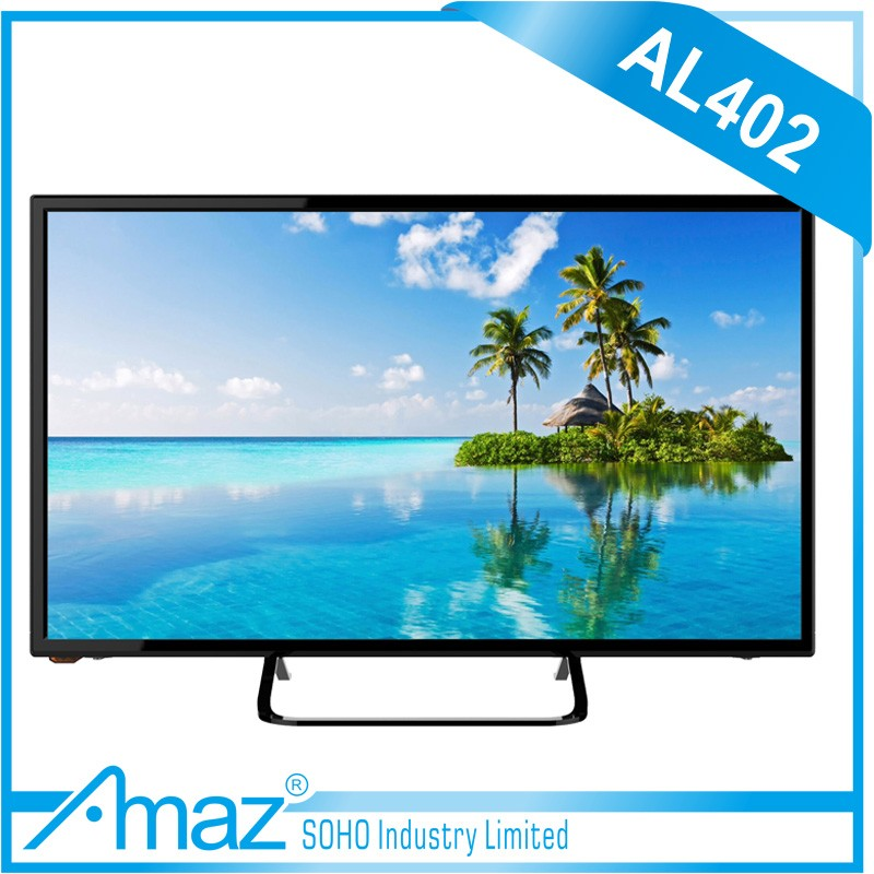 19/22/24/28/32/39/42/50/55/60/65 inch hot sell china tv lcd