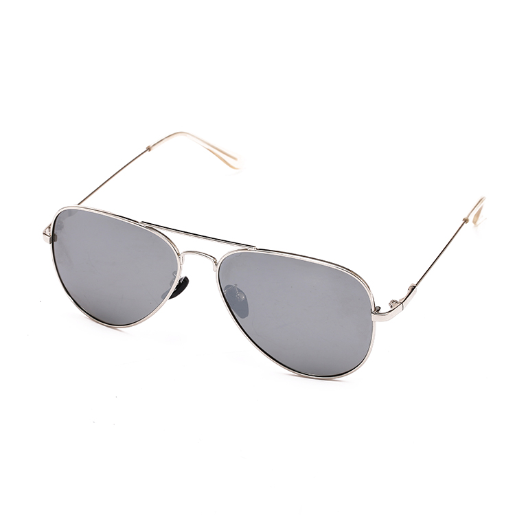 Italy Design CE Custom Sunglasses No Minimum, Cool Vintage High Quality Promotion Sunglasses
