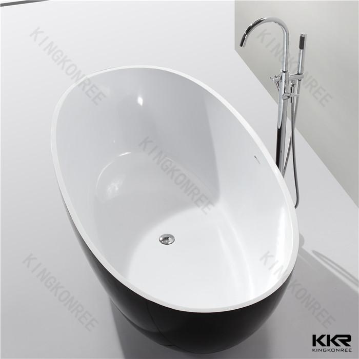 Person Soaking Tub 1700mm Bathtub - Buy 1700mm Bathtub,Soaking Tub,2 ...