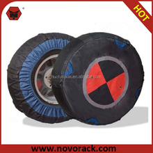 X06898 New Fashionable And Multifunctional Product Tire Snow Sock For Sale