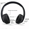 /product-detail/popular-good-price-headset-dropshipping-headphones-wireless-bluetooth-60536850122.html