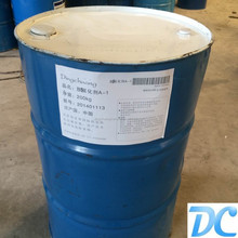 2015 NEW Chemical Catalyst A-1 for PU foam