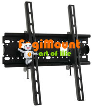 "Angled Removable LCD TV Wall Mount (26""~42"")"