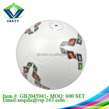Best kids gift wholesale football toy play a football game