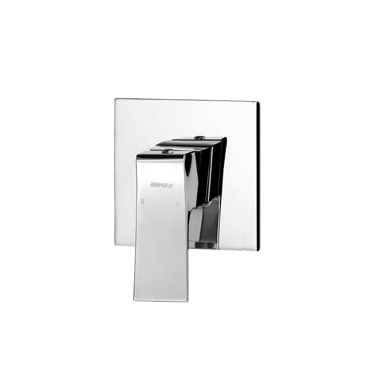 Wholesale bathroom automatic european shower sink faucet