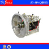 Yutong City Bus Transmission Gear Box