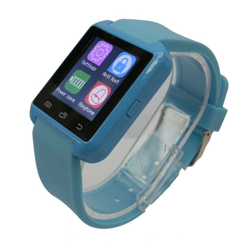 u8 smart watch use blue tooth, <strong>u</strong> watch bluetooth smart watch u8, <strong>u</strong> watch upro smart watch phone