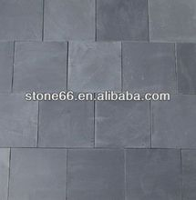 slate patio pavers lowes a lot of discount