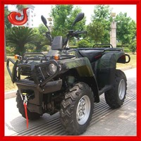 amphibious vehicles for sale