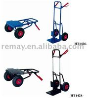 Foldable Hand Trolley / hand truck