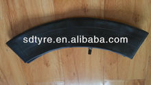 good quality motorcycle tube tire 2.75x17