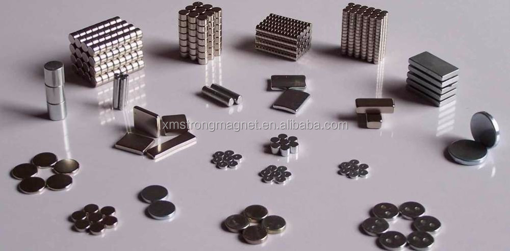 pl256982-super_strong_industrial_sintered_ndfeb_magnets_for_electronics.jpg