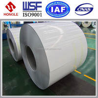 0.48*1250 ppgi/prepainted galvanized steel