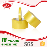 Advertisement Adhesive Tape Manufacture In Tongxiang