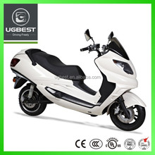 Made in china adult e scooter electric scooter/motorcycle/electric moped