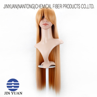 high-temperature fibre wig G1054