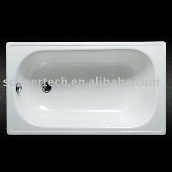 1200 700 330mm Enamel Steel Bath Tub Buy Enalmel Steel