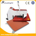 manual swing away hand press machine in Factory