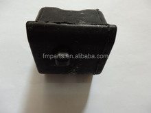 Automotive rubber bushing for toyota rav4 parts 48815-42090