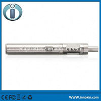 INNOKIN Endura T18 e-cigar optimal performance a mouth to lung inhale is recommended