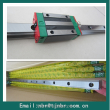 HIWIN 20mm linear guide rail for HGH20
