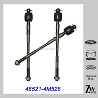 Genuine quality auto tie rod linkage ball joint L/R 48521-4M528 for NISSA N SUNNY N16