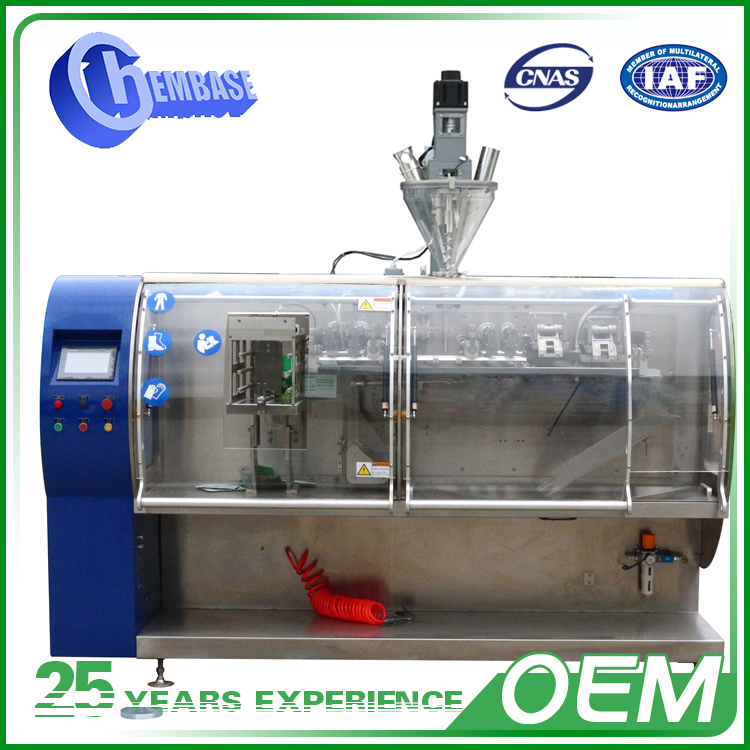 Hot New Products Safe Milk Pouch Packing Machine Price In India