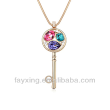 11151 America imitation jewellery chennai ring holder necklace