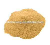 beer yeast powder for animal feed poultry cattle fish