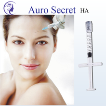Factory Supply beauty injection beautiful winkle removal filler