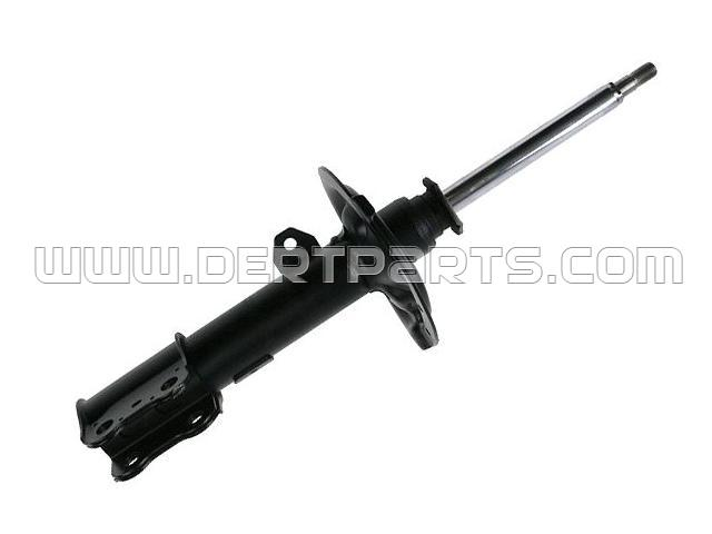 QUALITY SHOCK ABSORBER 48510-2B280 FIT FOR TOYOTA